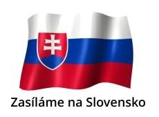 http://www.dumzahrada.cz/mena/eur/