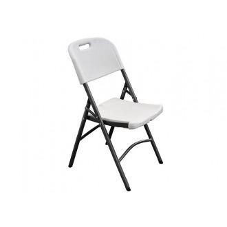 Zahradní nábytek - Cateringová židle skládací