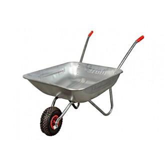 Zahradní nářadí - Zahradní kolečko ROBI R980
