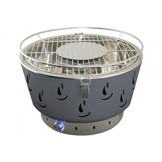 Grily - Activa Airbroil Junior gril