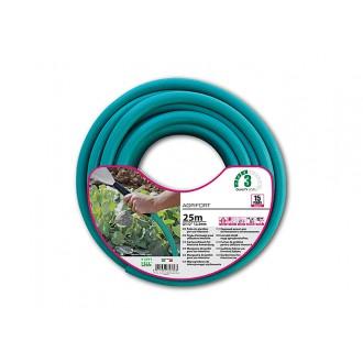 """Zavlažování - Zahradní hadice AGRIFORT 5 vrstev - 25m - 1/2"""""""