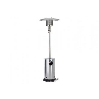 Grily - Plynový zahradní zářič Activa Brolly Eco-Plus - 8,3kW