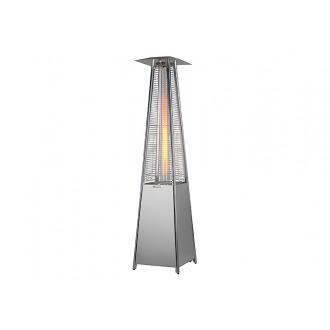 Grily - Plynový tepelný zářič Activa Cheops  - 10,5kW