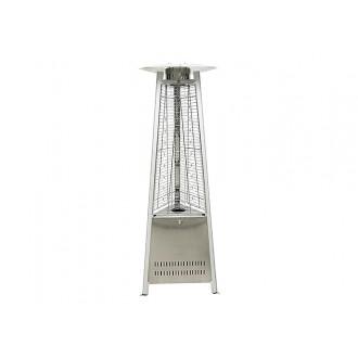 Grily - Plynový tepelný zářič Activa Cheops Little - 11,5kW
