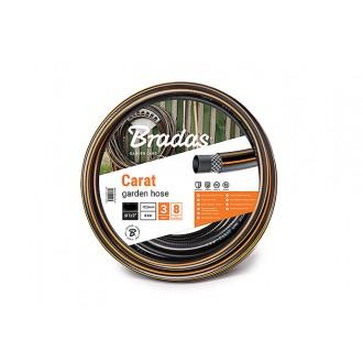 """Zavlažování - Zahradní hadice CARAT 30m - 1/2"""""""