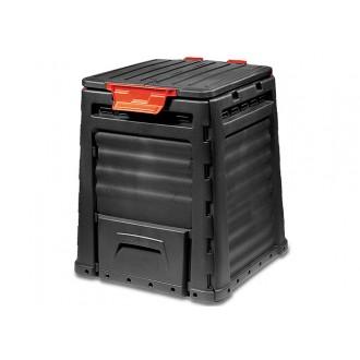 Kompostéry - Kompostér KETER ECO 320L