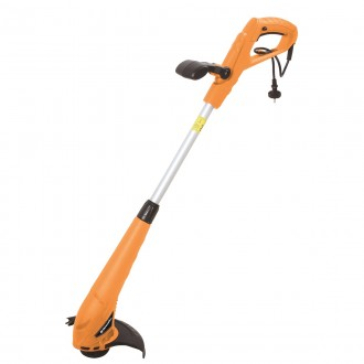 Zahradní technika - Riwall PRO RELT 3525 vyžínač s elektrickým motorem 350 W