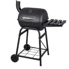 Zahradní barbecue gril MG508