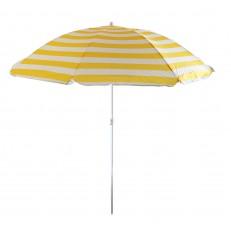 Plážový slunečník 180cm