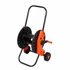 Vozík na zahradní hadici  60m - BRADAS Clever Reel ECO-3501