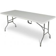 Cateringový stůl - skládací 180 cm