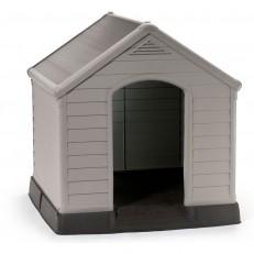 Psí bouda KETER Dog House
