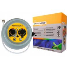 Automatický zavlažovací systém GREENMILL GB3014C
