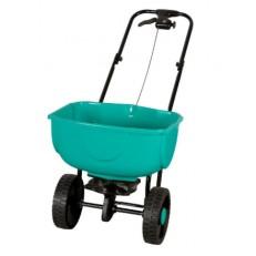 Rotační secí vozík Greenmill GR0034 27 l