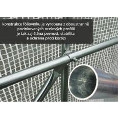 DumZahrada.cz