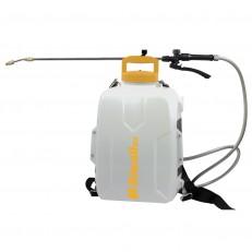 Riwall PRO RAS 1220 SET aku postřikovač 20 V + 2Ah baterie + nabíječka