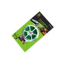Zahradnický drát BRADAS 30m s odřezávačem