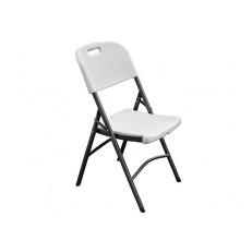 Cateringová židle skládací