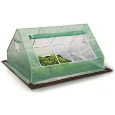 Zahradní fóliovník -  pařeniště INSPEKT 1,4x1,8x0,94