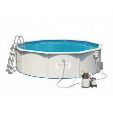 Bazén Hydrium 4,6 x 1,2 m - 56384