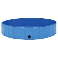 Bazén pro psy 120 x 30 cm