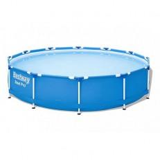 Bazén Steel Pro 3,66 x 0,76 m - 56706