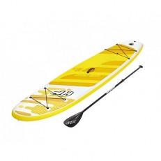 65348 Paddleboard Aqua Cruise 320 x 76 x 12 cm