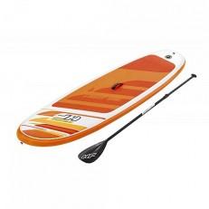 65349 Paddleboard Aqua Journey 274 x 76 x 12 cm