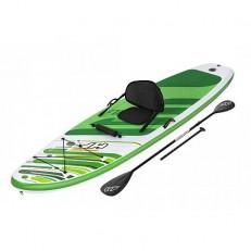 65310 Paddleboard Freesoul Tech Convertible 340 x 89 x 15 cm