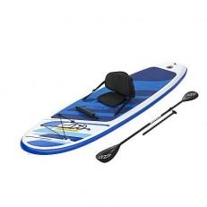 65350 Paddleboard Oceana Convertible 305 x 84 x 12 cm