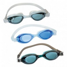 21051 Plavecké brýle ActivWear
