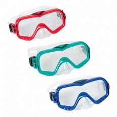 22043 Potápěčská maska SeaVision