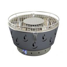 Activa Airbroil Junior gril