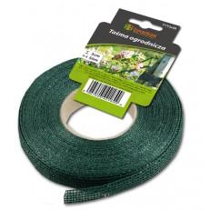 Zahradnická páska 3cm - 50m