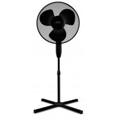 Stojanový ventilátor SENCOR SFN 4031BK - černý