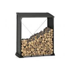 Přístřešek na dřevo Keter Firewood
