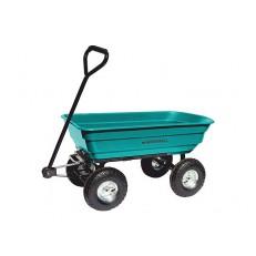 Zahradní vozík - sklápěcí GreenMill GR9380