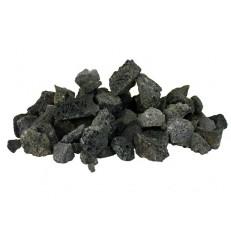 Lávové kameny 3kg Master Grill