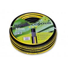 Zahradní hadice Bradas BLACK 1/2 - 20m
