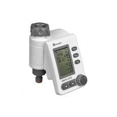 Elektronické zavlažovací hodiny BRADAS WL-3132