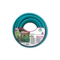 "Zahradní hadice AGRIFORT 5 vrstev - 25m - 1/2"""