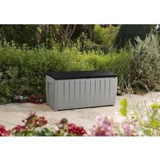 Zahradní box Keter Novel Storage - 340 L