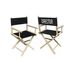 Režisérské křeslo - DIRECTOR