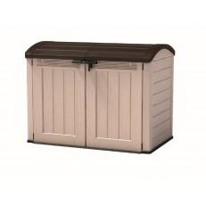 Zahradní box Keter STORE-IT-OUT ULTRA