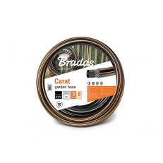 "Zahradní hadice Bradas  CARAT 1/2"" - 50m"
