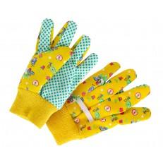 Dětské pracovní rukavice GR0039