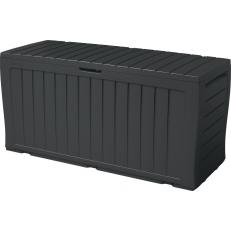 Keter Marvel Plus - zahradní úložný box 270 L