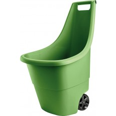 Zahradní vozík Keter EASY GO BREEZE 50L - Green