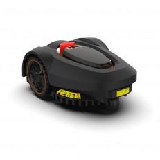 Riwall PRO RRM 800 - Robotická aku sekačka 600 m2