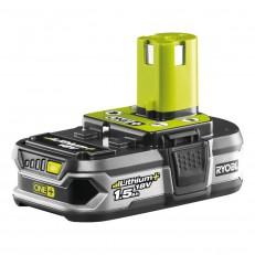 Ryobi RB18L15 18 V lithium iontová baterie 1,5 Ah ONE+